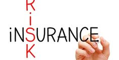 Small Business Checklist of Liability Insurance Coverage Business Liability Insurance, Small Business Insurance, Car Insurance Rates, Commercial General Liability, Teaching Philosophy, Small Business Resources, Renters Insurance, Risk Management, Save Yourself