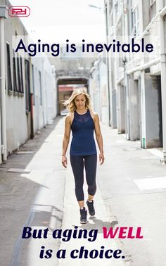 Aging is inevitable FIT FIERCE AT 40 Tired of reading advice by and for younger women Get real practical fitness nutrition and supplement advice for the woma. Estes Park, Fitness Inspiration, Workout Inspiration, Fit At 40, Bone Loss, A Bone, Healthy Aging, Bone Health, Women's Health