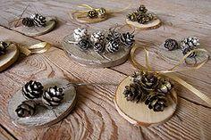 1000 images about brico kiwanis on pinterest bricolage - Bricolage en bois pour noel ...