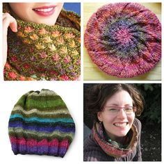 Knitted Hats, Knitting Patterns, Silk, Garden, Knit Patterns, Garten, Lawn And Garden, Gardens, Knitting Stitch Patterns