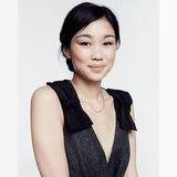 Tracy Chou LIVE Chat on Product Hunt