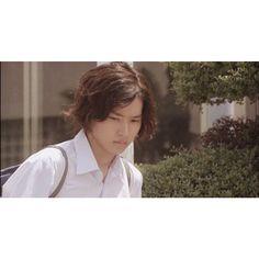 "Kento Yamazaki, Yudai Chiba, Tao Tsuchiya. J drama ""Kuro no onna kyoushi"", 2012 [Eng. sub] http://www.gooddrama.net/japanese-drama/kuro-no-onna-kyoushi-episode-1"