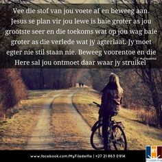 Qoutes, Life Quotes, Afrikaanse Quotes, Living Water, Spiritual Inspiration, Christian Quotes, Words, Scriptures, Best Quotes