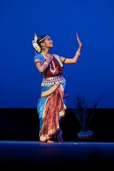 odissi dance | Odissi Dance Circle