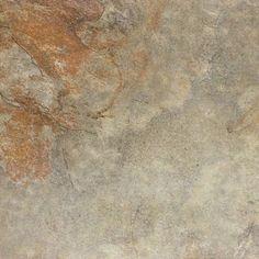 Shop Emser 11-Pack Bombay Tenali Glazed Porcelain Indoor/Outdoor Floor Tile (Common: 13-in x 13-in; Actual: 13.11-in x 13.11-in) at Lowes.com