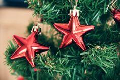 Donaciones de sonrisas, ¡esta Navidad dona!