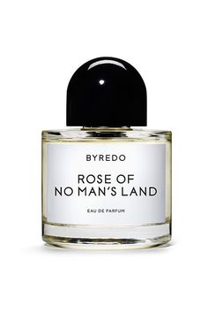25 fall fragrances that make great gifts