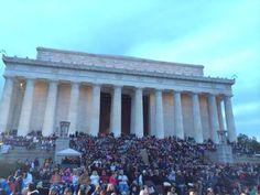 denver colorado memorial day weekend events