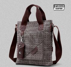 nieuwe-mannen-canvas-schoudertassen-reizen-mannen-messenger-bags-rits-casual-mannen-crossbody-tassen-2015-hete-verkoop.jpg (755×715)