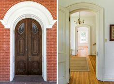 Very Handsome 1880 Victorian Gothic House Wants $845K - House of the Day - Curbed National