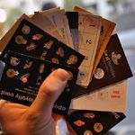 8 Strategies for Promoting Small Business Loyalty Programs