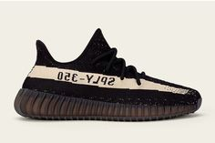 a8d84f1168f Adidas Yeezy Boost 350 V2 https   tmblr.co ZmD Wd2QMvUbG Men s Outfits