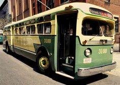 GM Otobüs -