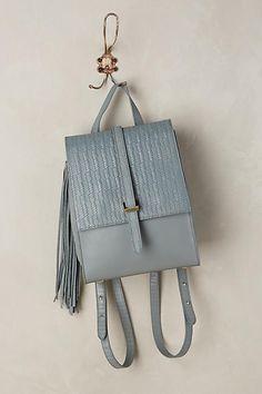 Meli Melo Norina Backpack