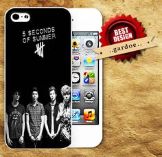 #iphone #case #cover #protector #iphone_case #plastic #design #custom #5sos