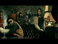 프라이머리(Primary) - 만나 (Feat. ZION.T)  zion t is one of my fave singers