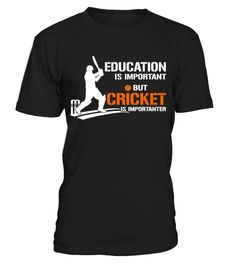 CRICKET IMPORTANTER christmas lights,office christmas party,christmas tree storage bag,nightmare before christmas,white christmas lights,blue christmas lights,christmas tree storage box,christmas tree bag,christmas tree storage,christmas ornaments,christmas tree,christmas lights for bedroom,christmas decorations,christmas ornament storage,led christmas lights,purple christmas lights,multi colore