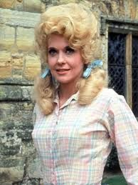 Image result for elly may clampett