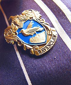 "is our Ravenclaw. Denver, Try the word ""numinous"". I wrote you back.Elspeth is our Ravenclaw. Denver, Try the word ""numinous"". I wrote you back. Mundo Harry Potter, Harry Potter Hogwarts, Harry Potter World, Hogwarts Mystery, Hogwarts Houses, Gina Weasley, Harry Potter Aesthetic, Harry Potter Poster, Geek Decor"
