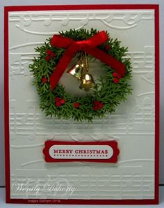 Image detail for -ve seen various wreaths created using the martha stewart branch ...