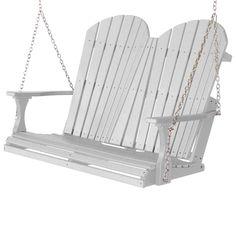 Default_name | Projekty Araba | Pinterest | Porch Swings, Porch And Swings