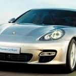 I can Sell my Car Instantly » Trade My Motor Blog