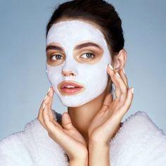 Η καταπληκτικότερη μάσκα για να επουλώσετε τις ρυτίδες και να θεραπεύσετε κηλίδες από τον ήλιο. Promotion Work, Mineral Cosmetics, Strong Hair, Organic Skin Care, Face And Body, Beauty Hacks, Beauty Tips, Hair Care, Tips