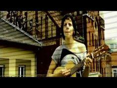 Aneta Langerova - V bezvetri - YouTube