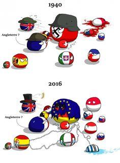 이루어져라! 독일의 꿈! | 인스티즈