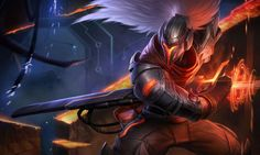 If you are looking for more details about playing League Of Legends then you must check this-https://www.g2g.com/league-of-legends/boosting-service-22666-22969