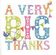 thank for birthday wishes images & thank you message for the birthday greetings received Thank You Quotes For Friends, Thank You For Birthday Wishes, Thank You Wishes, Birthday Wishes And Images, Thank You Greetings, Birthday Wishes Funny, Thank You Messages, Wishes Images, Birthday Greetings