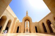 Oman - Fodor's Go Li