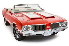Check out this 1970 4-4-2 W-30 on our blog: https://www.opgi.com/blog/index.php/opgi-customer-car-spotlight-1970-oldsmobile-4-4-2-w-30