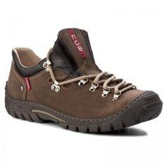 ALL, Akció ig Újdonság - www. Clarks, Desert Boots Herren, Chelsea, Adidas, Nike, Hiking Boots, Tommy Hilfiger, Shoes, Interior