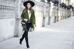 fashion | DULCEIDA.COM