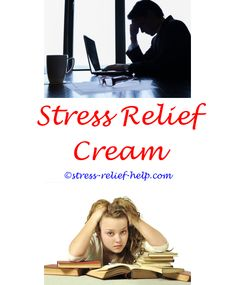 alternatives to smoking stress relief - yoga and meditation stress relief.over the counter stress relief for dogs sex is a stress relief lower bp memes children fidget hand spinner stress relief 7686845565