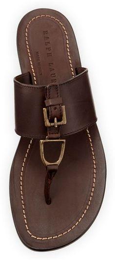 boat shoes for men ralph lauren ralph lauren black label
