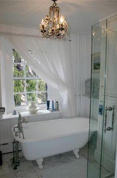 Banheiro MÁRMORE CARRARA filme Marley e eu #BanheiroMarmore #BanheiroMarmoreCarrara #MarmoreCarrara