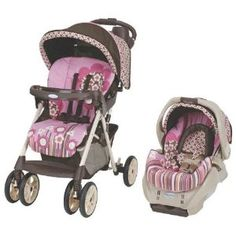 Graco Alano Travel System, Melanie (Baby Product) http://postteenageliving.com/amazon.php?p=B002OERH24