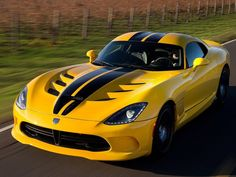 Top 5 New Supercars of 2012 SRT Viper 8531 Santa Monica Blvd West Hollywood, CA 90069 - Call or stop by anytime. UPDATE: Now ANYONE can call our Drug and Drama Helpline Free at 310-855-9168.