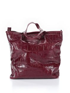 Check it out—Gianni Chiarini Tote for $48.99 at thredUP!