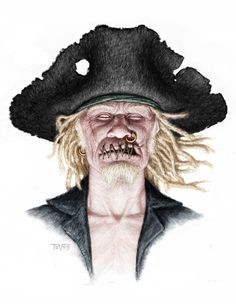Pirates-of-the-Caribbean-On-Stranger-Tides-Zombie-Concept-Art-2.jpg