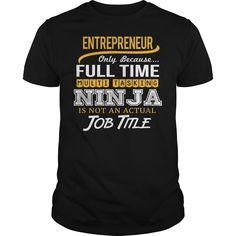 (Deal Tshirt 2 hour) Awesome Tee For Entrepreneur [Teeshirt 2016] Hoodies, Funny Tee Shirts