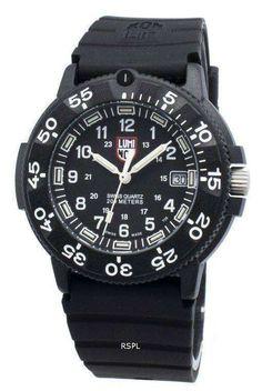 Online Watch Store, Navy Seals, Automatic Watch, Casio Watch, Markers, Minerals, Watches For Men, Quartz, 200m