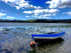 Knysna, Copyright Infringement, Boat, Places, Dinghy, Boats, Lugares, Ship