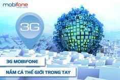 Sự phát triển của dịch vụ 3G tại Việt Nam 6 tháng đầu năm 2015  Sáu tháng đầu năm 2015, 3G tiếp tục tăng khoảng 7,3 triệu thuê bao, doanh thu viễn thông phát sinh ước đạt 177.761 tỷ đồng  Theo thông tin công bố chính thức của bộ thông tin truyền thông trên các phương tiện truyền thông thì trong 6 tháng đầu năm 2015 thuê bao sử dụng dịch vụ 3G của tổng 3 nhà mạng là 7,3 triệu thuê bao, nâng tổng thuê bao sử dụng dịch vụ 3G là 34,8 triệu thuê bao…