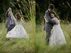 http://ruffledmedia.ruffled.netdna-cdn.com/vintage-wedding-blog/diy-vintage-wedding-2.jpg%3F9d7bd4