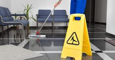 Best cleaning service company is efficient and reliable enough to offer consistent, quality services. The cleaners must be dependable enough to maintain the cleanliness and attractive look of your commercial space with minimal supervision. A reputable office cleaning services company will have all these attributes and should strive to enhance your satisfaction with their services. Commercial Cleaning Company, Cleaning Services Company, Residential Cleaning Services, Office Cleaning Services, Commercial Cleaners, Professional Cleaning Services, Professional Carpet Cleaning, Cleaning Companies, Cleaning Business