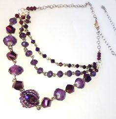 Passion by CCHenryDesigns on Etsy