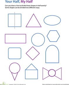 math worksheet : worksheets symmetry worksheets and activities on pinterest : Symmetry Math Worksheets